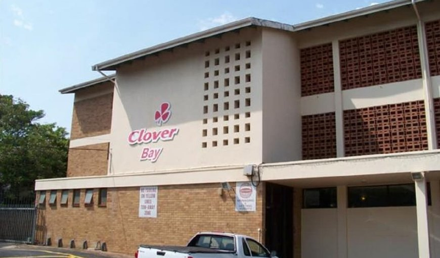 Welcome to the stunning Clover Bay 4 in Shelly beach, KwaZulu-Natal , South Africa