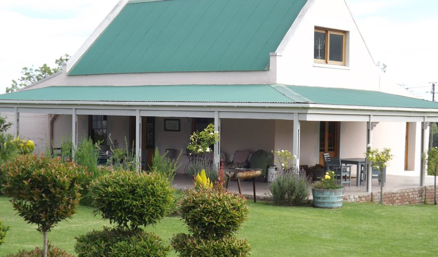Welcome to Wayside Inn. in Hoekwil, Western Cape, South Africa