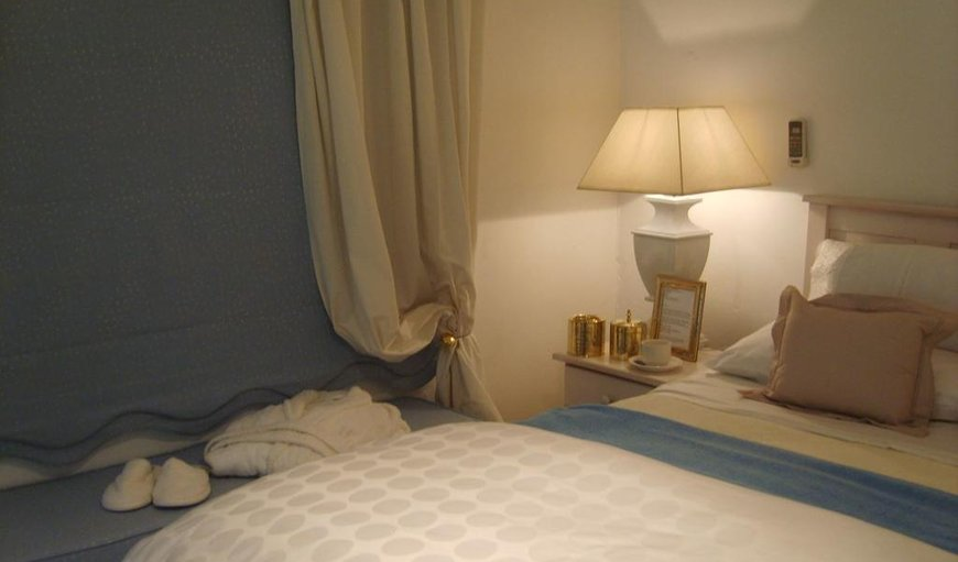Emerald Guesthouse at Springs in Selcourt, Springs, Gauteng, South Africa