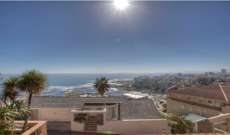 Welcome to Ravine Views. in Bantry Bay, Cape Town, Western Cape , South Africa