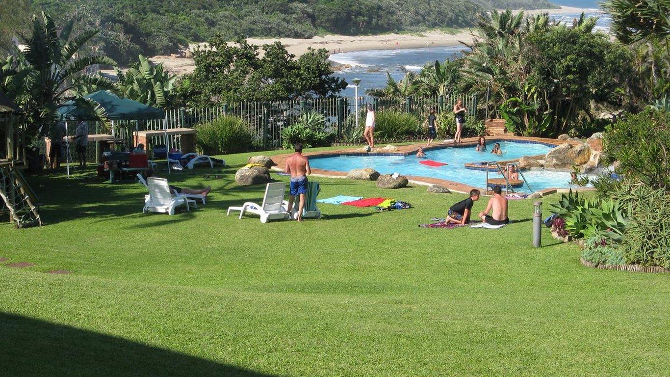 Glenmore sands in port edward best price guaranteed - Stadium swimming pool bloemfontein prices ...