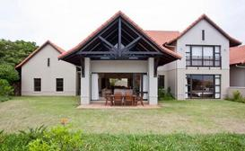 3 Fish Eagle Lodge image