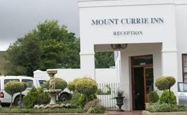 Mount Currie Inn image