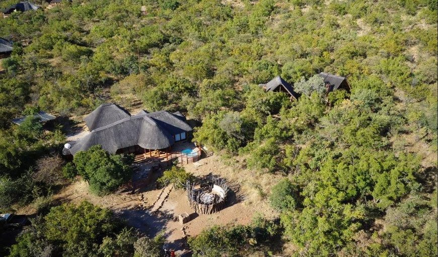 Kanya Lodge in Bela Bela (Warmbaths), Limpopo, South Africa