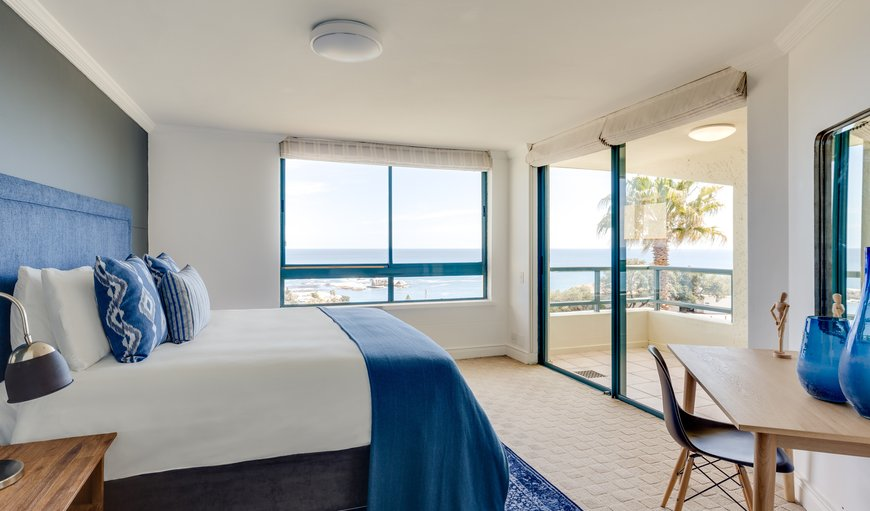 Welcome to the stunning Nautica Vista in Camps Bay, Cape Town, Western Cape, South Africa