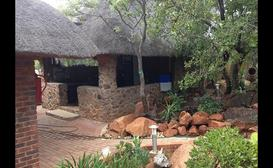 Phambile Game Farm image