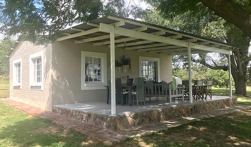 Welcome to Summerplace Farm Stay in Vaalwater, Limpopo, South Africa