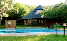 Modimolle Holiday Resort image