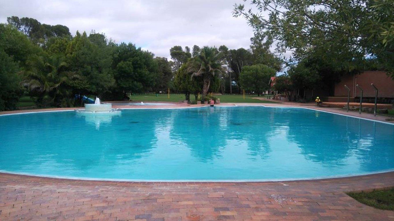 Maselspoort resort and conference centre in bloemfontein - Stadium swimming pool bloemfontein prices ...