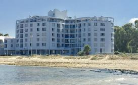 Ocean Breeze Economy Suites image
