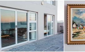 Langebaan Waterfront Holiday Apartment image