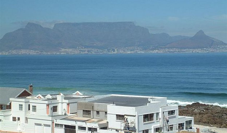 Welcome to Blue Views - Blouberg. in Bloubergstrand, Cape Town, Western Cape , South Africa