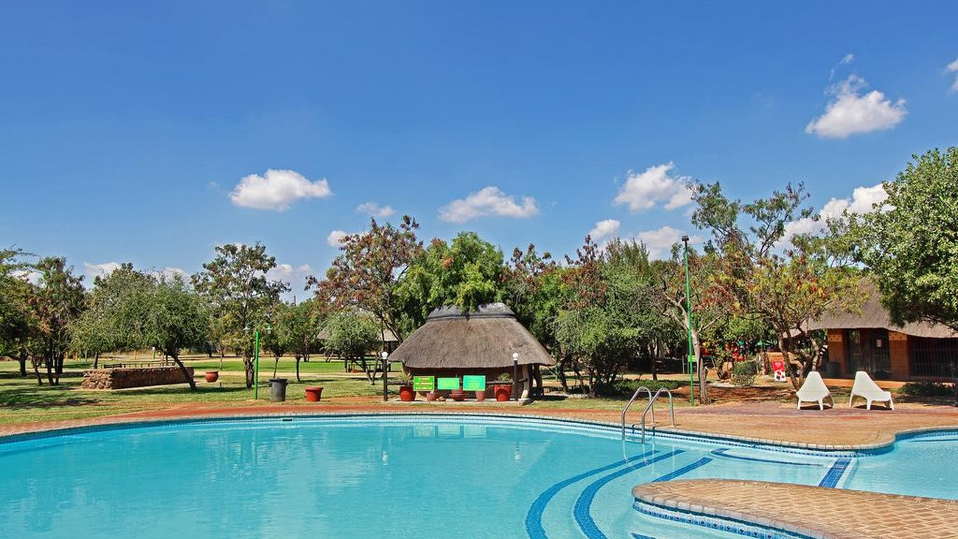 Monateng safari lodge in pretoria tshwane best price guaranteed Swimming pool maintenance pretoria