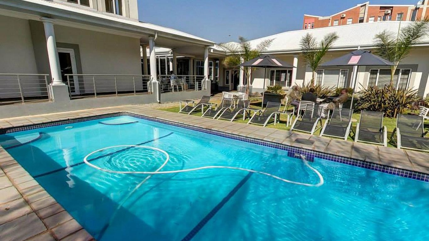 the aviator hotel in kempton park best price guaranteed rh afristay com