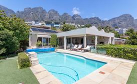 Sandeman Properties - Panoramic Camps Bay Sunsets image