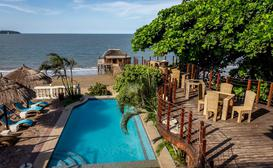 Catembe Gallery Hotel image