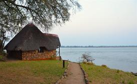 Lower Zambezi Lodge image
