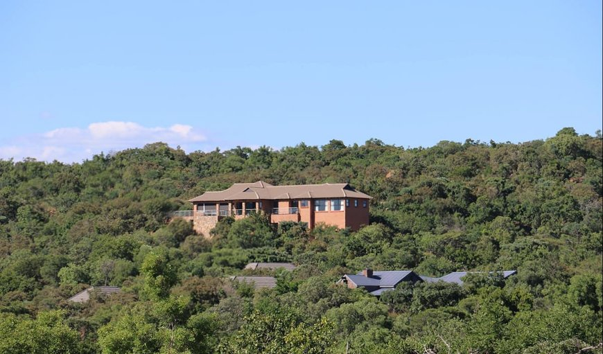 Mellowood House in Bela Bela (Warmbaths), Limpopo, South Africa