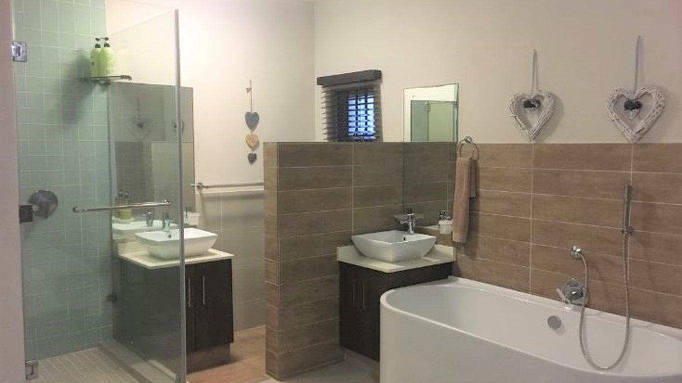Vaykzn Umdloti In Umdloti Beach Durban Best Price Guaranteed