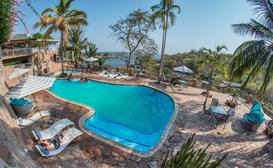 Lake Kariba Inns image