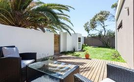 Beautiful Cottage in Blouberg image