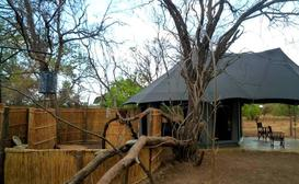 Mawimbi Bush Camp image