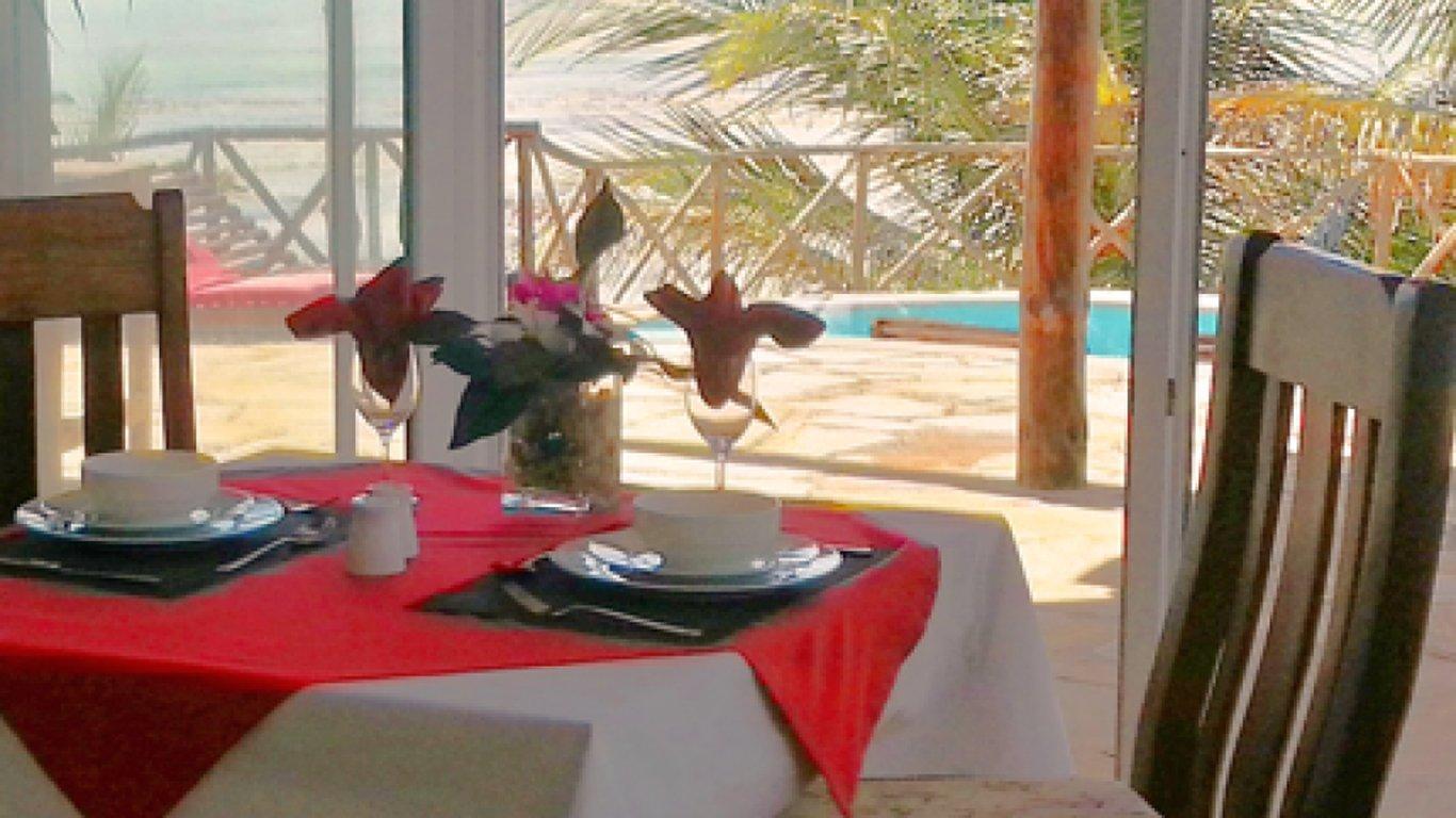 Villa Fleur De Lys Zanzibar In Zanzibar Tanzania Best Price