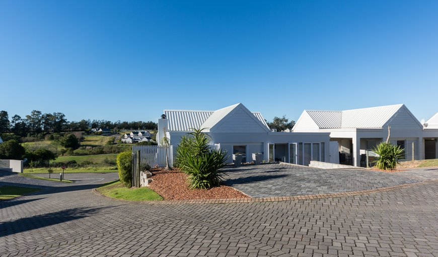 21 Manor Kingswood in George, Western Cape , South Africa