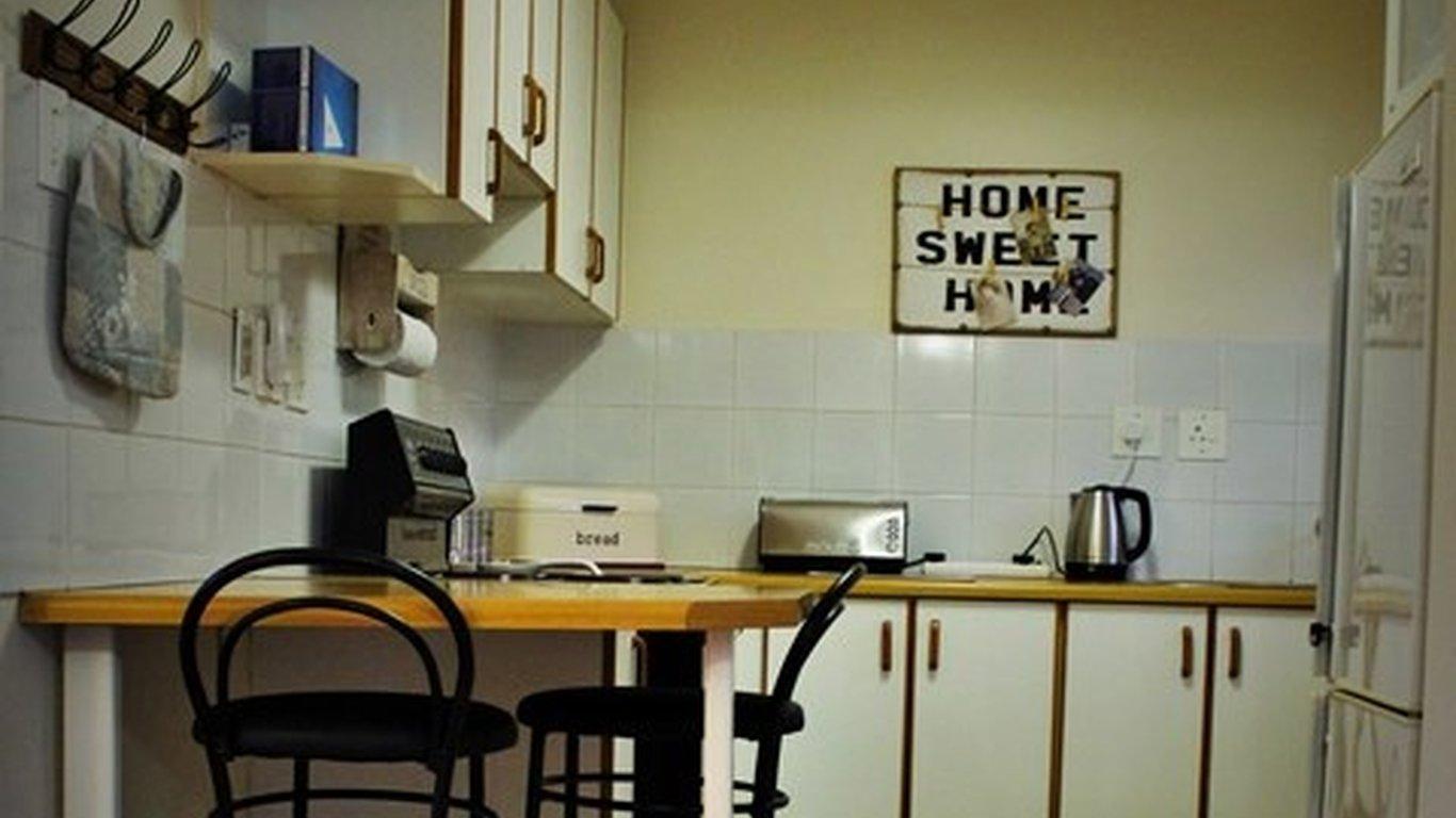Durbanville Town Houses In Durbanville Cape Town Best Price