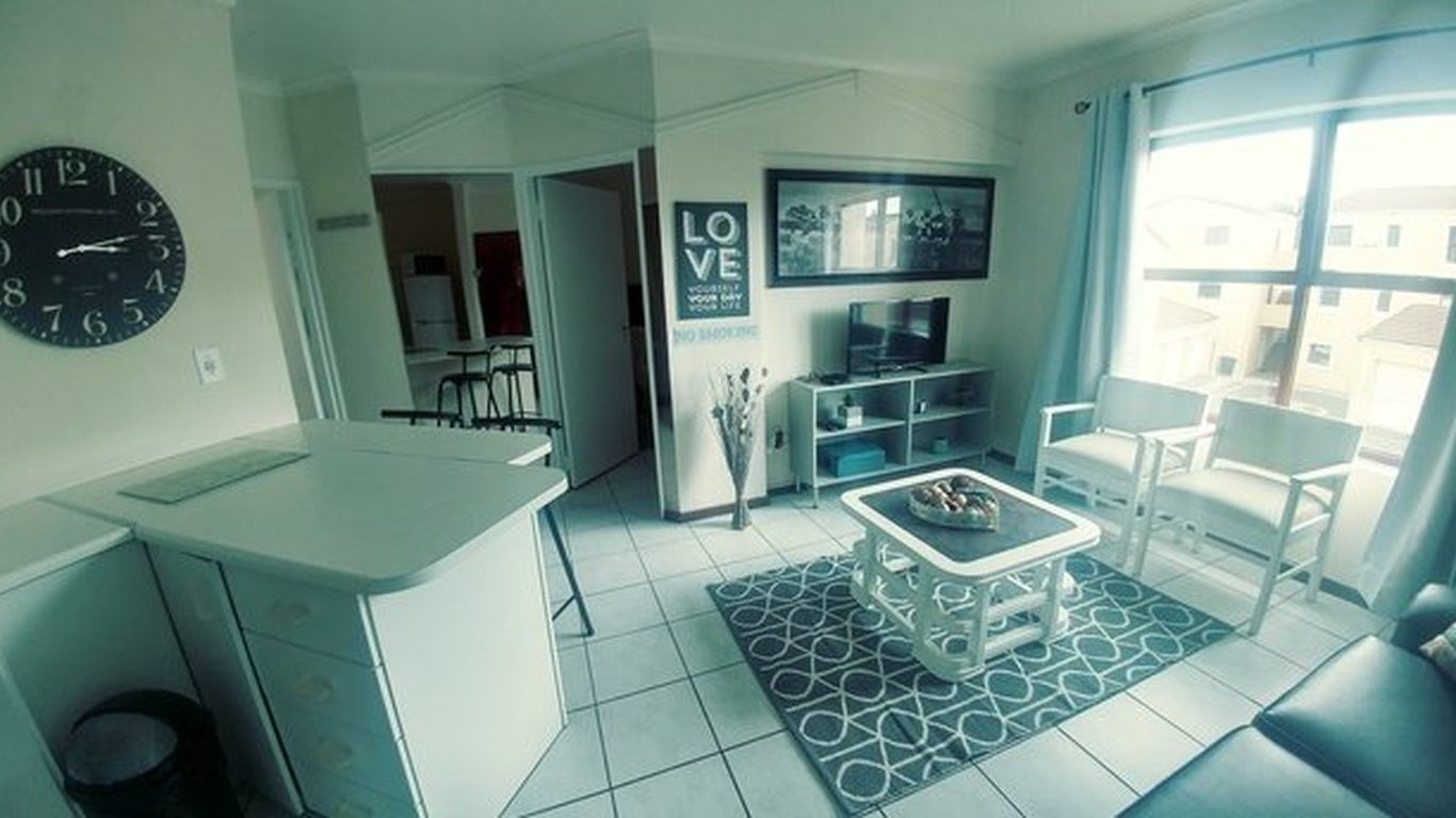 The Islands 2 Bedroom Parow-North in Parow, Cape Town — Best Price ...