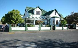 Green Gables Guest House image