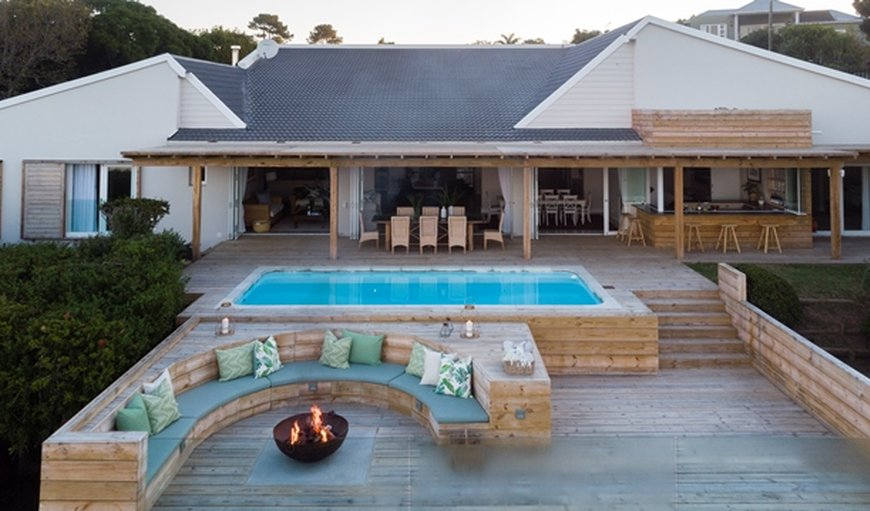 Welcome to Bella Bay View in Plettenberg Bay, Western Cape , South Africa