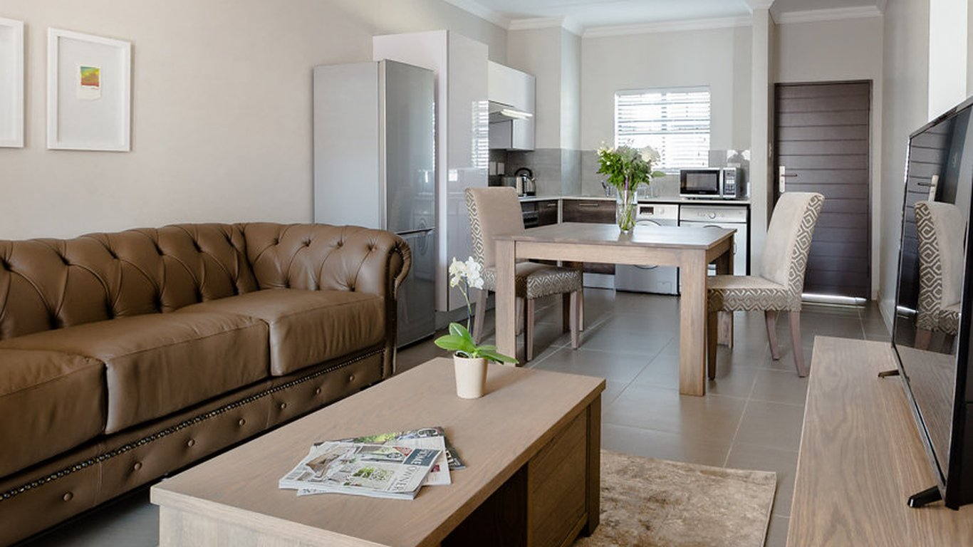 Kyalami creek luxury apartments in austin view midrand - One bedroom apartments in austin ...