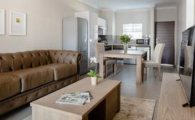 Kyalami Creek Luxury Apartments image