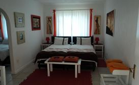 La Casetta Bed & Breakfast image