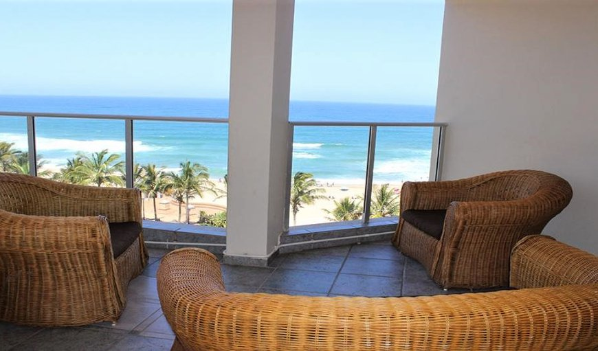 Welcome to Rondevoux 29 - self-catering apartment located in the secure Rondevoux apartment complex in the heart of Margate overlooking the main Blue Flag beach. in Margate, KwaZulu-Natal, South Africa