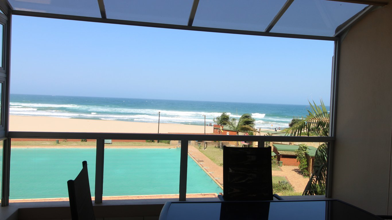 Boulevard 210 in Margate — Best Price Guaranteed