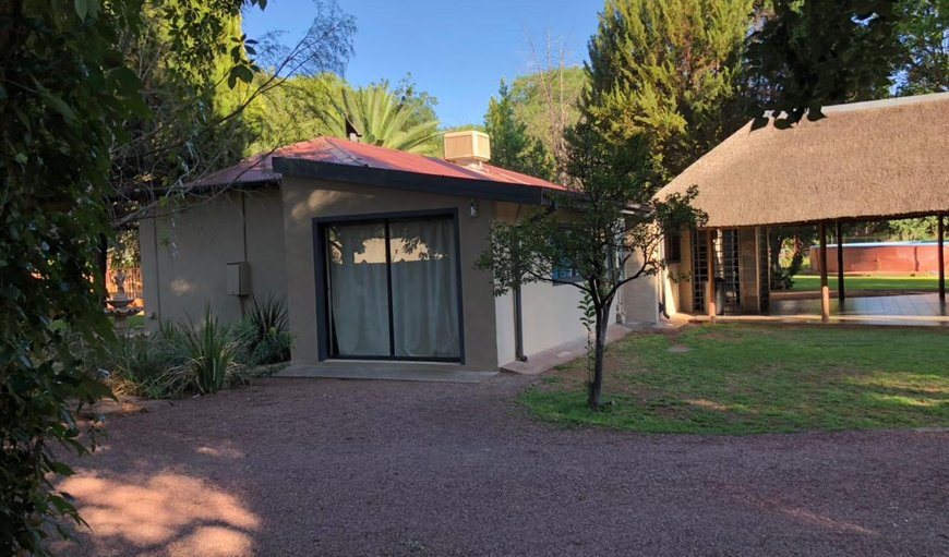 Oleville Guest Inn and Conferencing in Kuruman, Northern Cape, South Africa