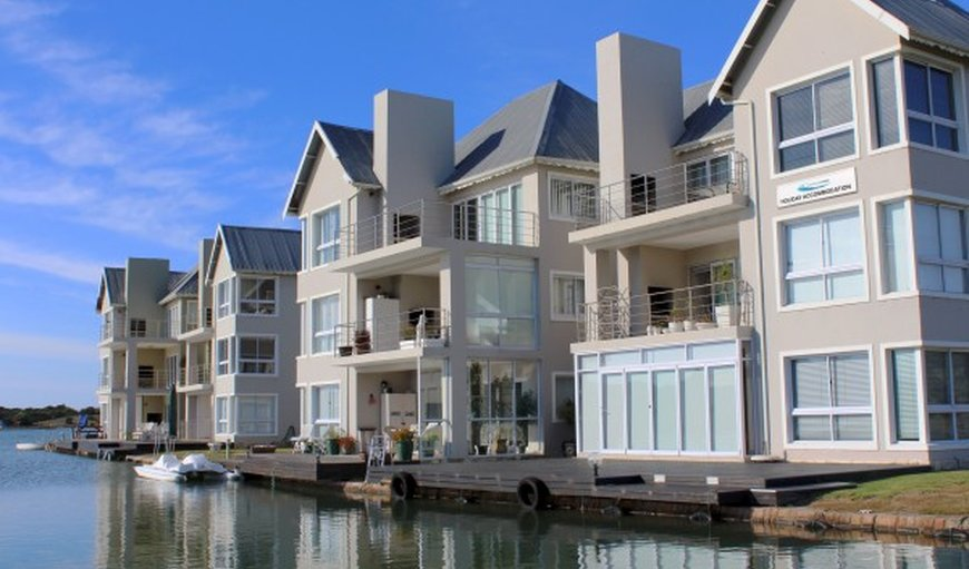 Kingston Place 03 in Jeffreys Bay, Eastern Cape, South Africa