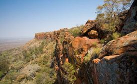 Waterberg Resort image