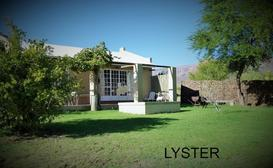 Lyster image