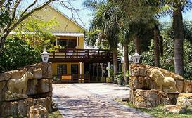 Lalapanzi Guest House image