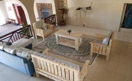 Amalutia Self Catering Guesthouse image