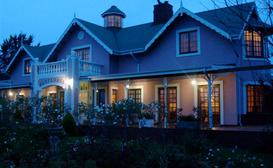 Westlodge Bed & Breakfast image
