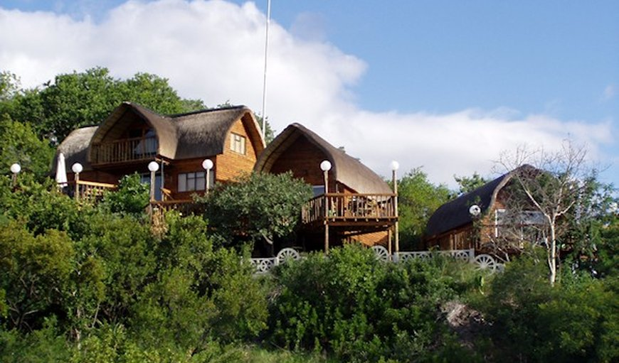 Welcome to OppiKoppi Inni Krater in Barberton, Mpumalanga, South Africa