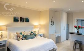 Jeffreys Bay Luxury Apartments image