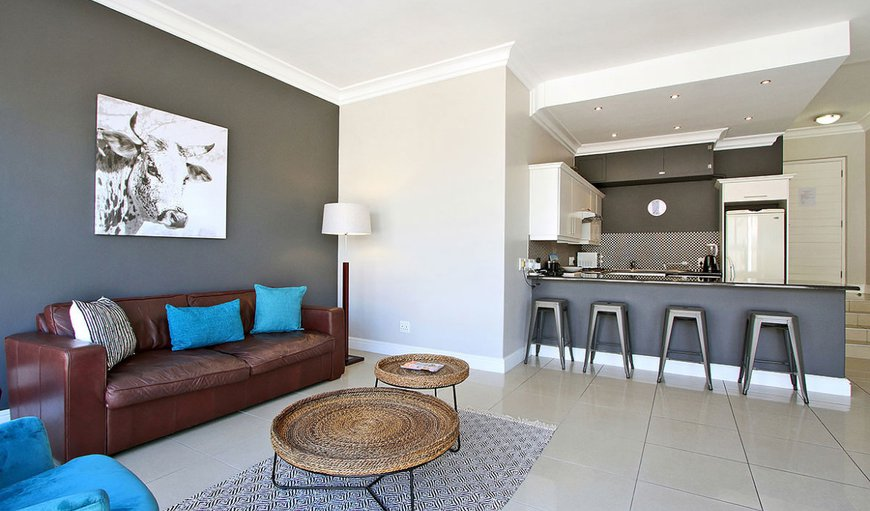 Welcome to Hill House in De Waterkant, Cape Town, Western Cape, South Africa