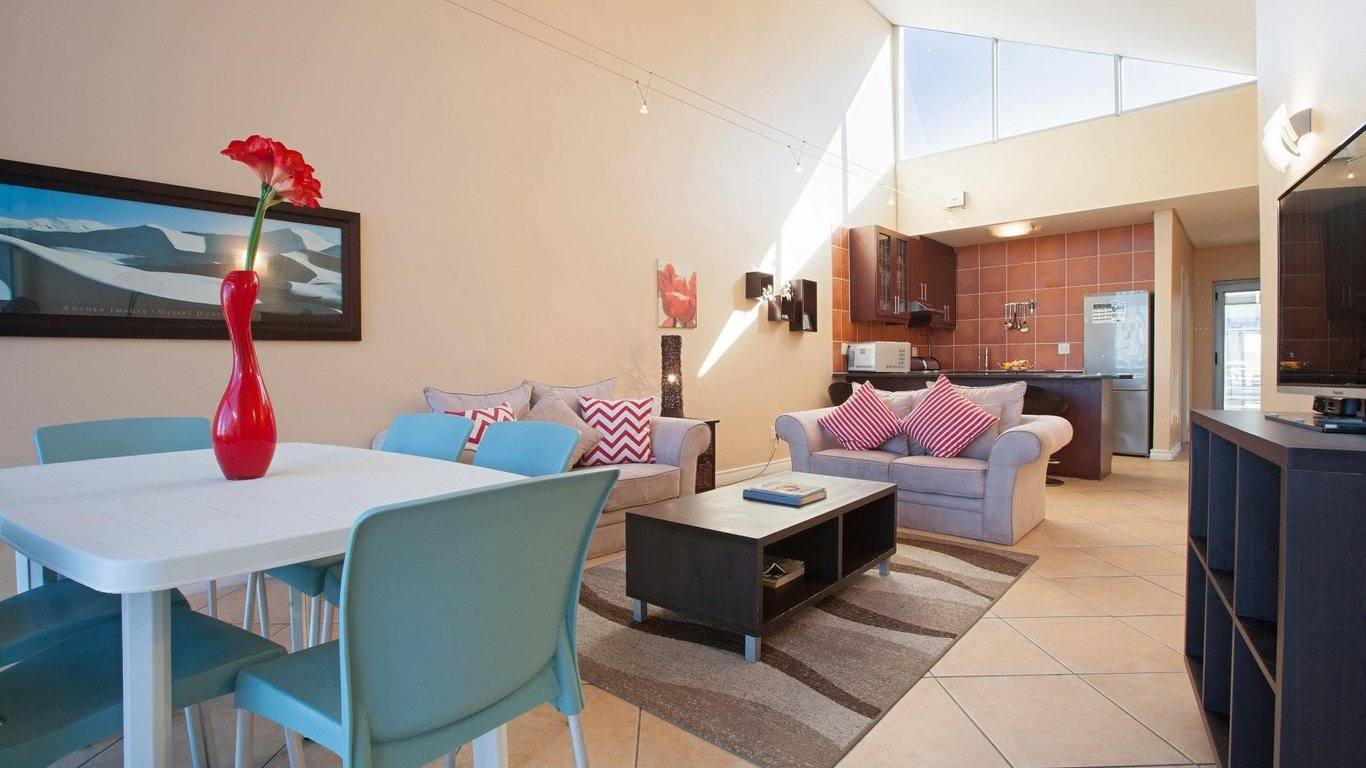 B24 Seaside Village By Ctha In Bloubergstrand Cape Town Best
