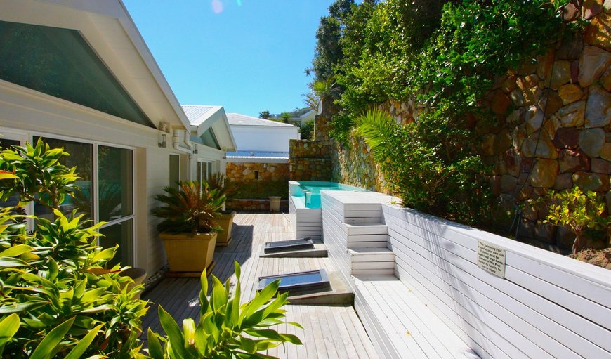 Welcome to Glen Beach Penthouse in Camps Bay, Cape Town, Western Cape, South Africa