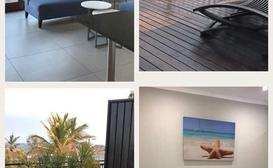 Ballito Bay Holiday Apartment image